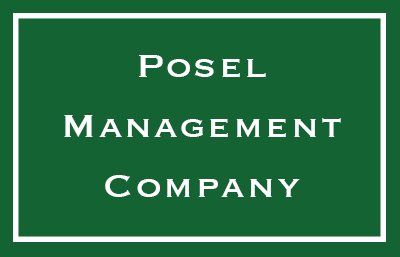 PoselManagementSiteMapPlaceholder